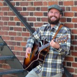 "Musician Liam Kyle Cahill Shares ""The Key To Happiness"""